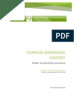 Teoría de Aprendizaje Vigotsky.docx