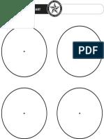 sscircle graph