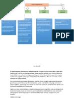 proyecto de Mercadotecnia.docx