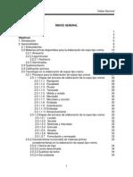 MANUAL DE PREPARACION DE ALIMENTOS.pdf