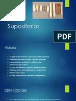 Supositorios.pptx