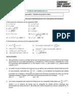 EDO PRACTICA.docx