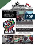 ESCA No 187.pdf