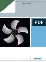 Axial_fans_2007_EN.pdf