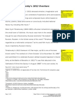 análise 1812.doc