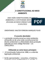 Apresentação tcc - banca.pptx