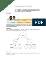 ACTIVIDADES, TAREAS Y MATERIALES DE LA UNIDAD III.docx