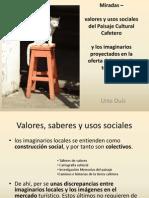 miradas al pcc_Duis 2014_1.pdf