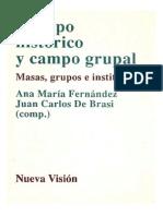 Tiempo historico y Campo Grupal.pdf