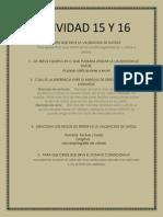 ACTIVIDAD 15 Y 16.docx