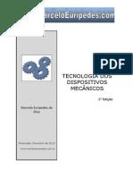 Tecnologia_dos_Dispositivos.pdf