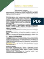 Tema II Ciudadanía y Nacionalidad.docx