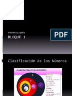Bloque 1.pptx