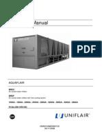 BREC_F_instr_EN.pdf