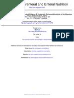 Inmunonutrition in High-Risk Surgery.pdf