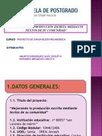 proyecto innovacion.pptx
