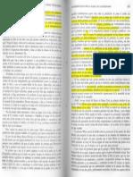 P. 647. Recasens Siches (2).pdf