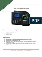 2034FV_Quick Start Guide for US700.pdf