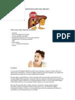 DESINTOXICACION DEL HIGADO.docx