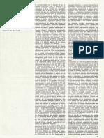 1992 rapapot espacios construidos.pdf