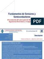 00 - Presentacion_del_curso_2014.pdf