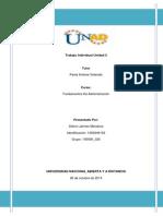 TI_U2_DaironJaimes.pdf