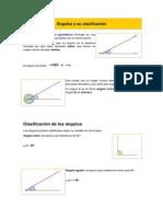 Ángulos y su clasificación.docx