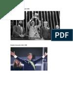 Imagens Processo Constitucional.docx