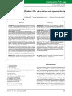 Obstrucción de conductos eyaculadores.pdf