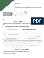 analise_dimensional_aula.pdf