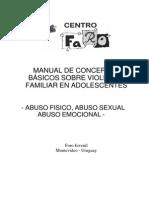 (375053884) Lectura10.Manual.Faro.docx