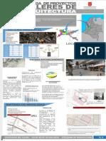 LOTE 5.pdf