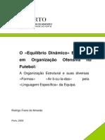 Monografia Rodrigo Almeida (2009) - Organização Ofensiva em Futebol.pdf