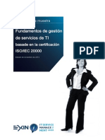 ITIL spanish_sample_exam_exin_itsm20f_201311.pdf