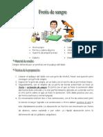 Prácticas para Citologia.doc