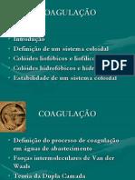 Aula 3 - Coagulação_UNIP.ppt