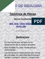 Tectónica de Placas.ppt