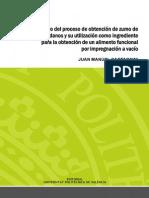 CASTAGNINI - Estudio del proceso de obtención de zumo de arándanos y su utilización como ingredie....pdf