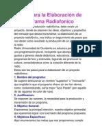 radial.docx