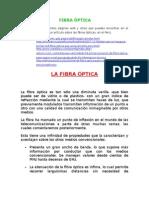 Fibra optica_ terminado.doc