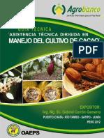 010-f-cacao.pdf