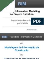Modelagem BIM no Projeto Estrutural.pdf