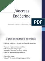 Pâncreas.pptx