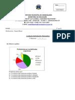 prova_matemática.pdf