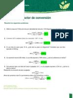 FIS_U1_A2_JACO.docx