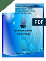 METODOS MATEMATICOS P ING'S TEMA III 2014-I ESPACIO VECTORIAL.pdf