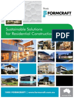 Formcraft-Residential-Brochure-Web-140808.pdf