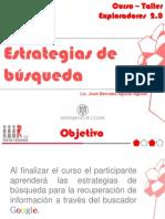 Estrategias de busqueda.pdf