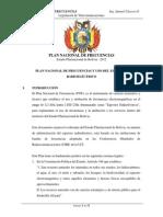 PLAN NACIONAL DE FRECUENCIAS.docx