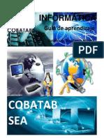 GUIADEAPRENDIZAJEDEINFORMATICASEA.pdf